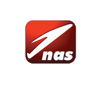 National Aviation Services | Service Portfolio | News & Media